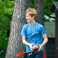 Senior camper playing football.jpg?ixlib=rails 2.1