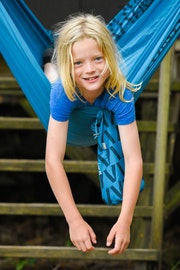 Young girl hammock summer camp.jpg?ixlib=rails 2.1