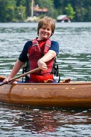 Boy canoeing on lake george.jpg?ixlib=rails 2.1