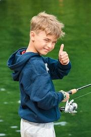 Young fisherman thumbs up.jpg?ixlib=rails 2.1