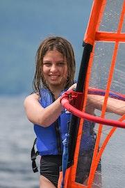 Girl wind surfing on lake george.jpg?ixlib=rails 2.1