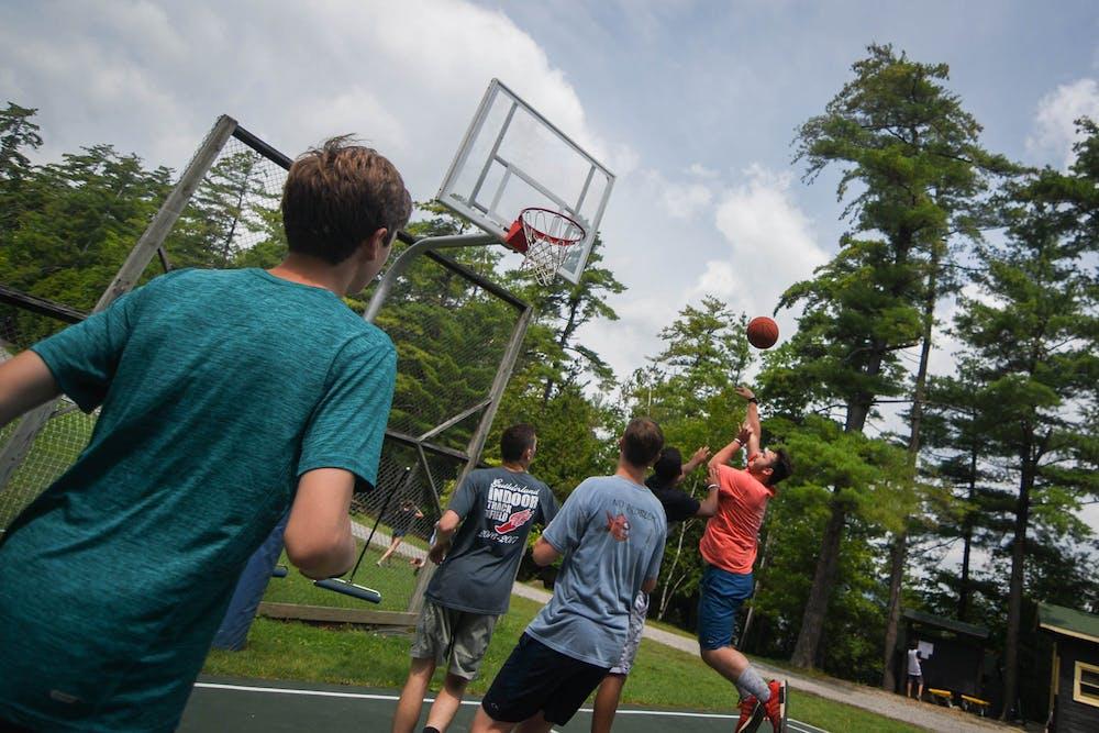 Rangers basketball at adirondack camp.jpg?ixlib=rails 2.1