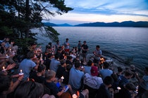 Candle ceremony on lake george.jpg?ixlib=rails 2.1
