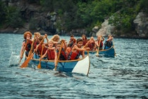 War canoe race adventure camp.jpg?ixlib=rails 2.1