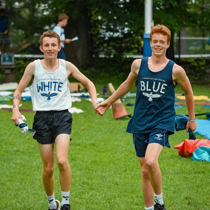 Blue white competition at camp.jpg?ixlib=rails 2.1