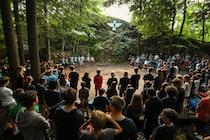 Awiskini event at camp.jpg?ixlib=rails 2.1
