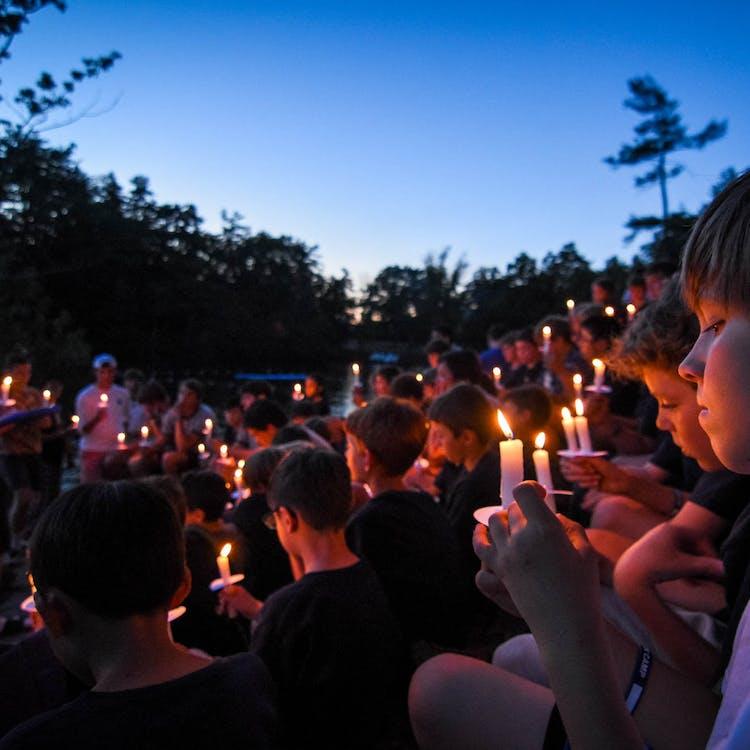 Closing candlelight ceremony.jpg?ixlib=rails 2.1