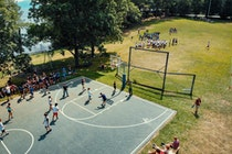 Summer adventure camp basketball.jpg?ixlib=rails 2.1
