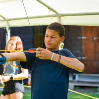 Archery range at kids camp.jpg?ixlib=rails 2.1