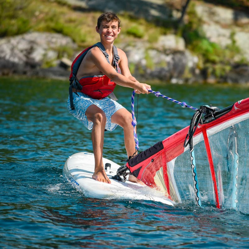Wind surfing on lake george.jpg?ixlib=rails 2.1