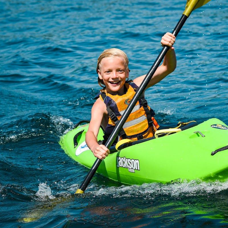 Young camper paddling on lake george.jpg?ixlib=rails 2.1