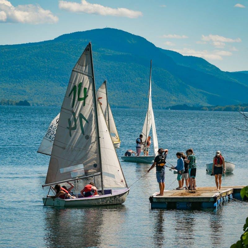 Sailing on lake george.jpg?ixlib=rails 2.1