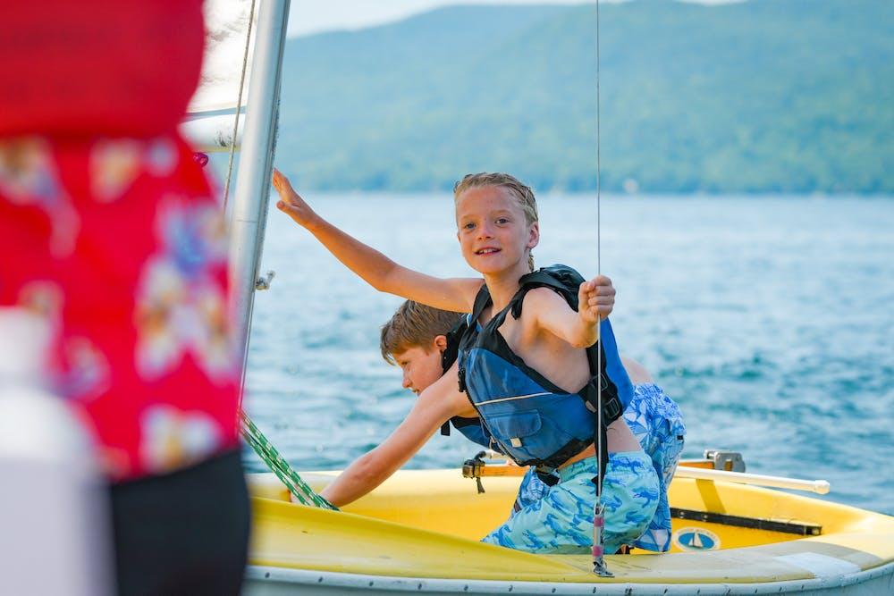 Junior camper sailing.jpg?ixlib=rails 2.1