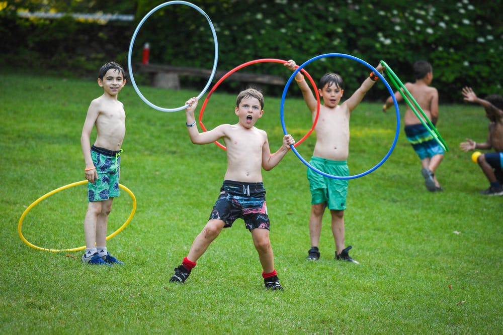 Hoola hoop boys.jpg?ixlib=rails 2.1