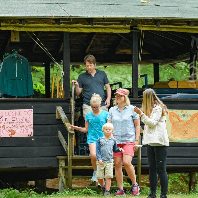 Parents at adirondack camp.jpg?ixlib=rails 2.1
