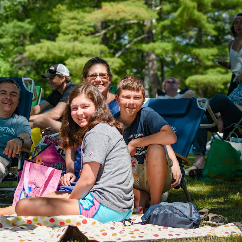 Campers and family at adk.jpg?ixlib=rails 2.1