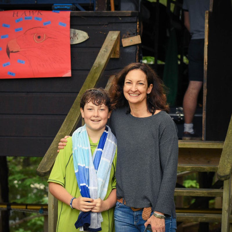 Mother and son at camp.jpg?ixlib=rails 2.1