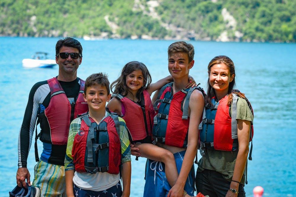 Whole family at adventure camp.jpg?ixlib=rails 2.1