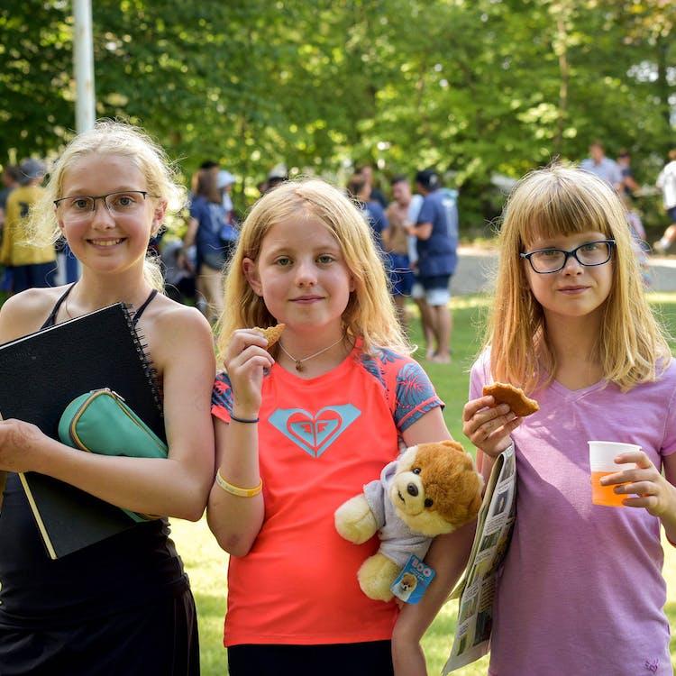 Three girls at camp.jpg?ixlib=rails 2.1
