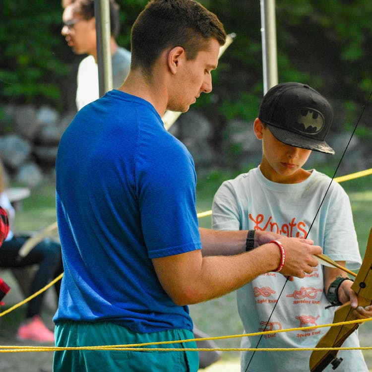 Archery instruction at camp.jpg?ixlib=rails 2.1