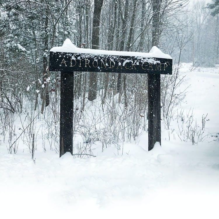 Winter camp sign.jpg?ixlib=rails 2.1