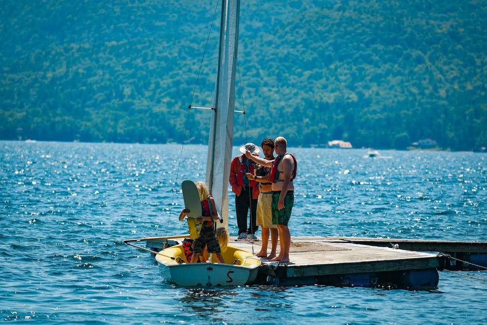 Parents visiting day sailing on the lake.jpg?ixlib=rails 2.1