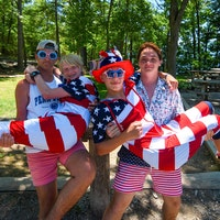 4th of july campers and counselors.jpg?ixlib=rails 2.1