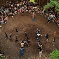 Awiskini ceremony at camp.jpg?ixlib=rails 2.1