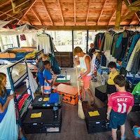 Cabin clean up at adirondack camp.jpg?ixlib=rails 2.1