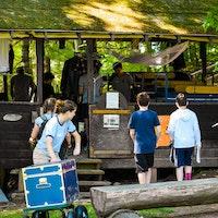 Open air cabin kids camp.jpg?ixlib=rails 2.1