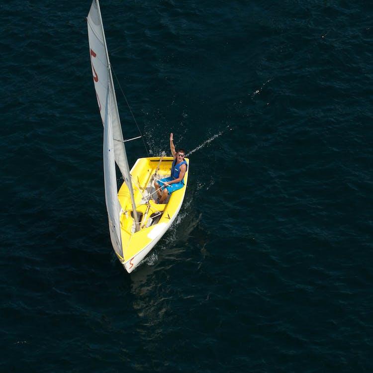 Sailing on the lake at camp.jpg?ixlib=rails 2.1