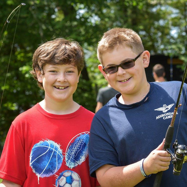 Two friends at camp.jpg?ixlib=rails 2.1