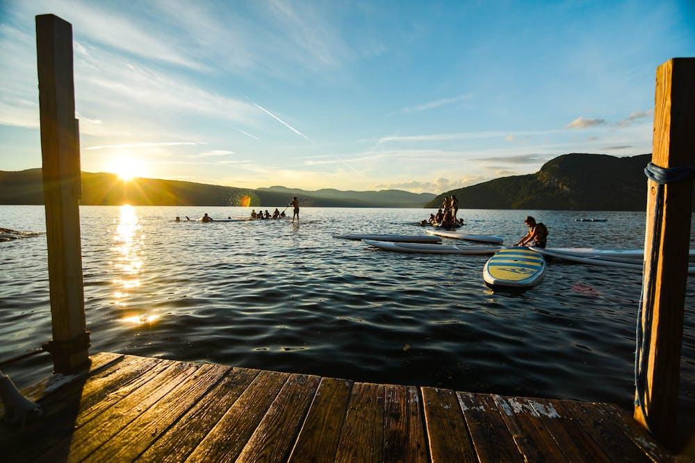 Canoeing at sunset.jpg?ixlib=rails 2.1