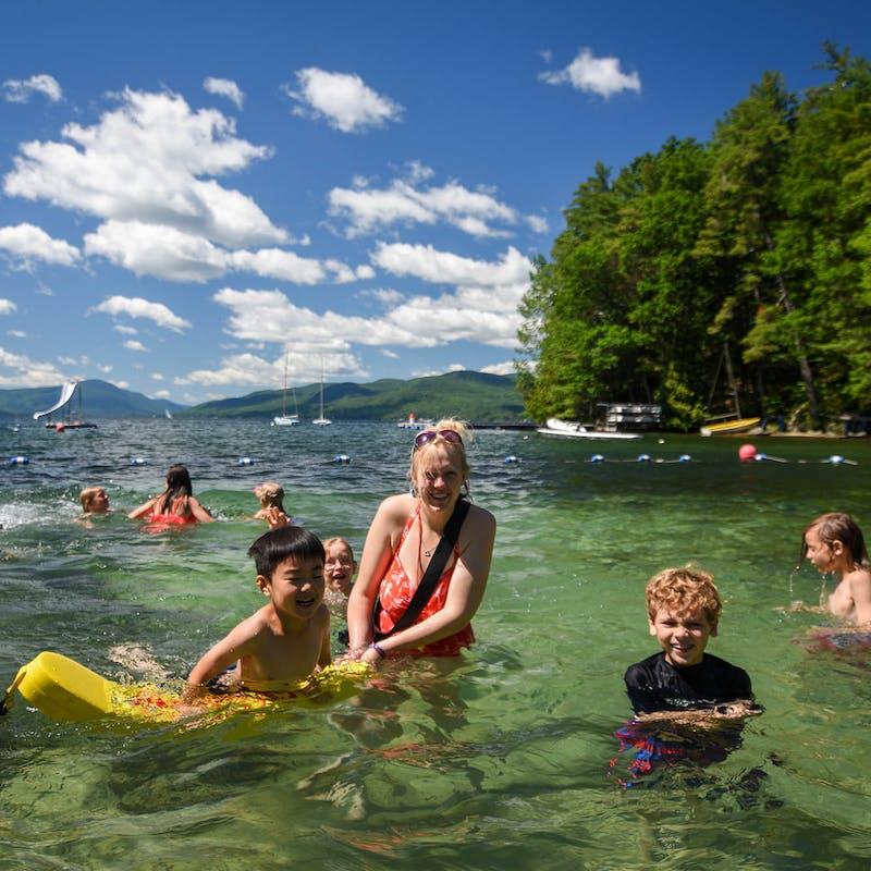 Swim lessons on the lake.jpg?ixlib=rails 2.1