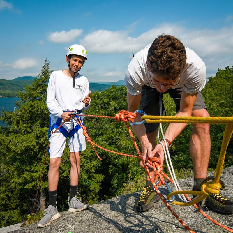 Counselor and climber at camp.jpg?ixlib=rails 2.1