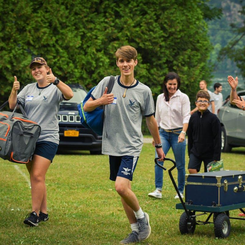 Arrival at camp.jpg?ixlib=rails 2.1