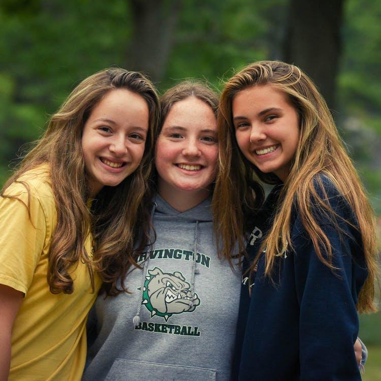 Three teen friends at camp.jpg?ixlib=rails 2.1
