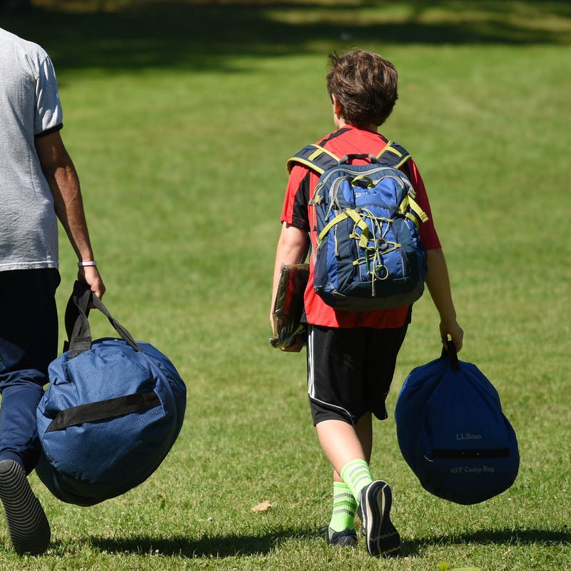 Adirondack camp luggage packing list.jpg?ixlib=rails 2.1