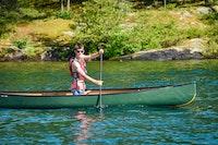 A boy canoeing.jpg?ixlib=rails 2.1