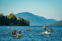 Canoeing on lake george at camp.jpg?ixlib=rails 2.1