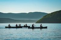 Boys canoeing at adirondack camp.jpg?ixlib=rails 2.1