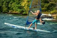 Exceptional windsurfing at summer camp.jpg?ixlib=rails 2.1