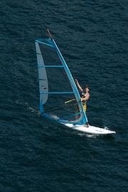 Windsurfing camp program.jpg?ixlib=rails 2.1