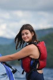 Girl windsurfing on lake george.jpg?ixlib=rails 2.1