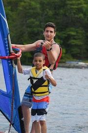 Windsurfing with a counselor.jpg?ixlib=rails 2.1