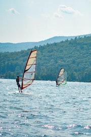 Windsurfing with friends.jpg?ixlib=rails 2.1