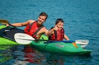 Adirondack camp activities waterfront kayaking.jpg?ixlib=rails 2.1