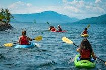 Adirondack camp activities waterfront kayaking lake.jpg?ixlib=rails 2.1