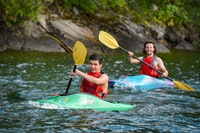 Adirondack camp activities waterfront kayak 2.jpg?ixlib=rails 2.1