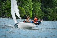 Adirondack camp activities waterfront sailing.jpg?ixlib=rails 2.1